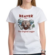 The Original Logger Tee