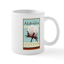 Travel Alabama Mug