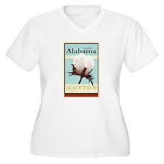 Travel Alabama T-Shirt