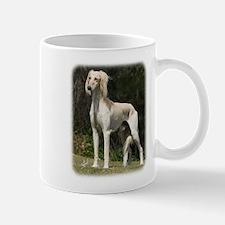 Saluki 9Y644D-026 Mug