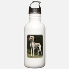 Saluki 9Y644D-026 Sports Water Bottle