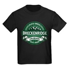 Breckenridge Forest T