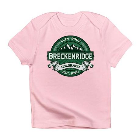 Breckenridge Forest Infant T-Shirt