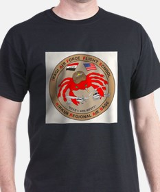 IRAQI FLT SCHOOL T-Shirt