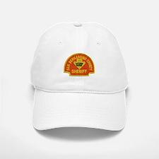 San Bernardino Sheriff Citize Baseball Baseball Cap