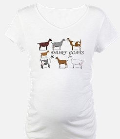 ALL Dairy Does Shirt