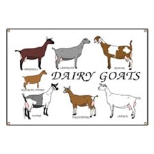 ALL Dairy Does Banner
