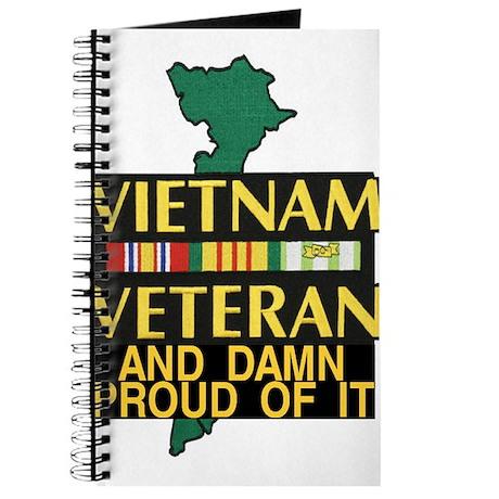 VIETNAM PROUD OF IT Journal