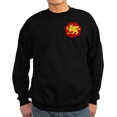Golden Griffins Sweatshirt (Dark)