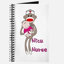 Nurse XXX Journal