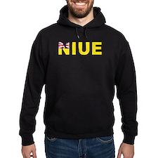 Niue Hoody