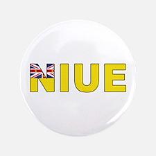 """Niue 3.5"""" Button"""