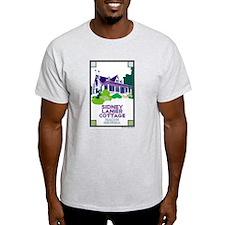 Sidney Lanier Cottage T-Shirt