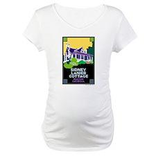 Sidney Lanier Cottage, Macon Shirt