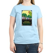 South Pasadena Library T-Shirt