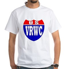 VRWC Interstate Shirt