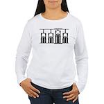 twenty niner Women's Long Sleeve T-Shirt