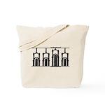 twenty niner Tote Bag
