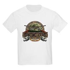 Werewolf Hunter T-Shirt