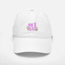 Nurse XXX Baseball Baseball Cap