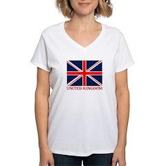 UNITED KINGDOM III Shirt