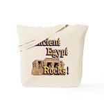 Kom Ombo Rocks! Tote Bag
