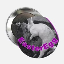 Easter Egg Button