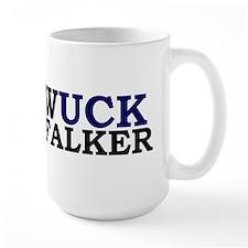 Wuck Falker Mug