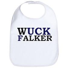 Wuck Falker Bib