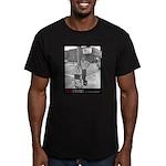 BUKOWSKI BY SAM CHERRY T-Shirt