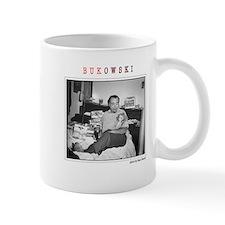 bukinbed Mugs