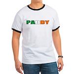 Paddy Ringer T