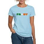 Paddy Women's Light T-Shirt
