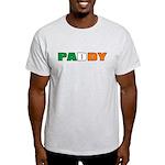 Paddy Light T-Shirt