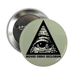 Pyramid Eye Button