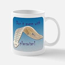 Cute Geochembio Mug