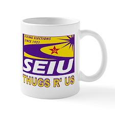 THUG UNION Mug