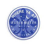 Where Ya At Water Meter 3.5