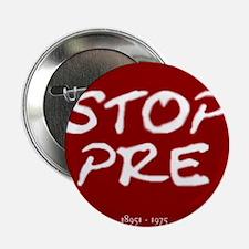 """Cute Stop pre 2.25"""" Button"""