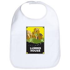 Lummis House Bib