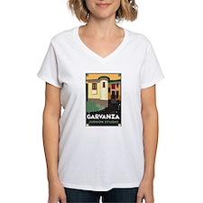 Judson Studio, Garvanza Shirt