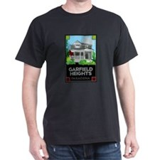 Garfield Heights T-Shirt
