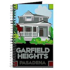 Garfield Heights Journal