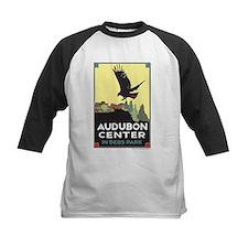 Audubon Center, Debs Park Tee