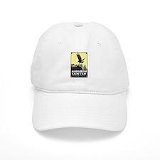 Audubon Center, Debs Park Hat