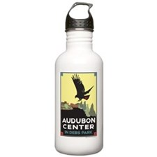 Audubon Center, Debs Park Water Bottle