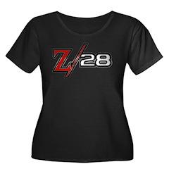 Z28 T