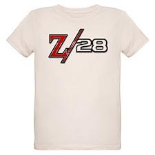 Z28 T-Shirt