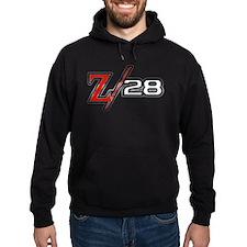 Z28 Hoodie
