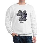 Seawolf Sweatshirt
